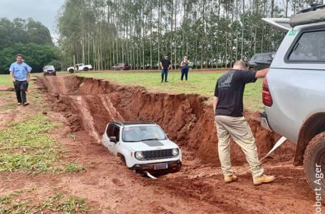 modulo-avancado-tecnica-de-resgate-off-road (15)
