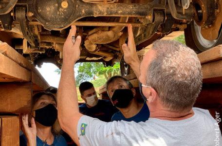 modulo-avancado-tecnica-de-resgate-off-road (2)