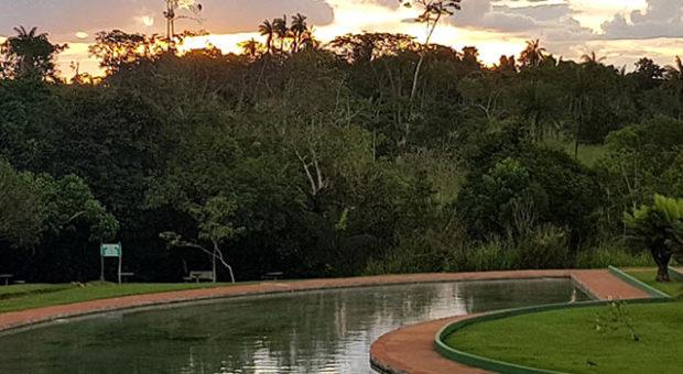 expedicao-mitsubishi-brasil-centro-oeste-4×4-3