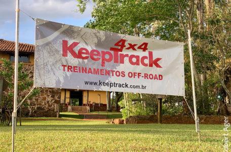 003_Overlander_KeepTrack