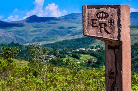estrada-real-gaia-expedicoes-4