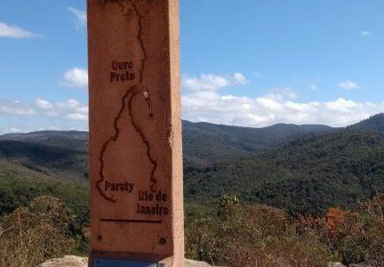 estrada-real-gaia-expedicoes-8-432×768
