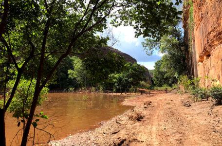 expedicao-gaia-canions-do-piaui-2020 (20)