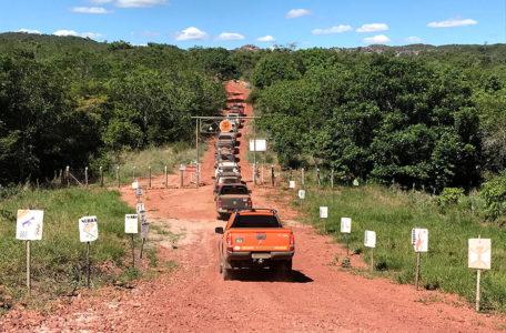 expedicao-gaia-canions-do-piaui-2020 (46)