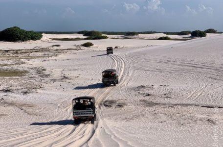 expedicao-gaias-serras-e-dunas-keeptrack (106)