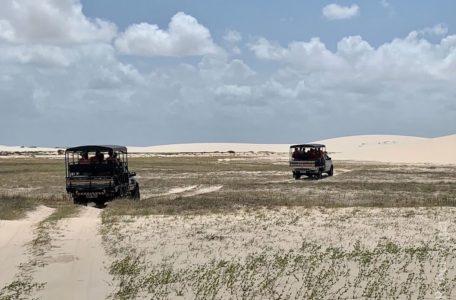 expedicao-gaias-serras-e-dunas-keeptrack (107)