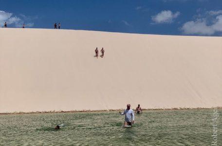 expedicao-gaias-serras-e-dunas-keeptrack (108)