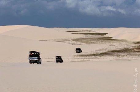 expedicao-gaias-serras-e-dunas-keeptrack (110)