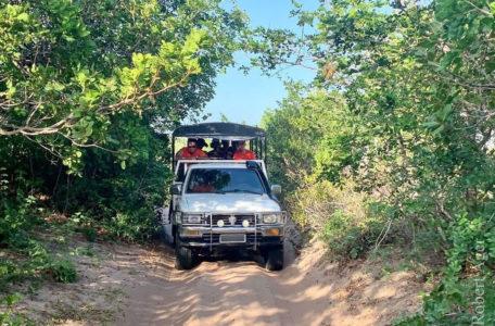 expedicao-gaias-serras-e-dunas-keeptrack (111)