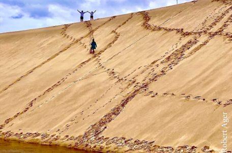 expedicao-gaias-serras-e-dunas-keeptrack (113)