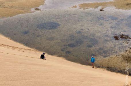 expedicao-gaias-serras-e-dunas-keeptrack (114)