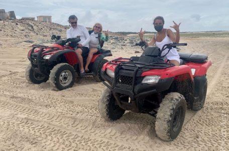 expedicao-gaias-serras-e-dunas-keeptrack (121)