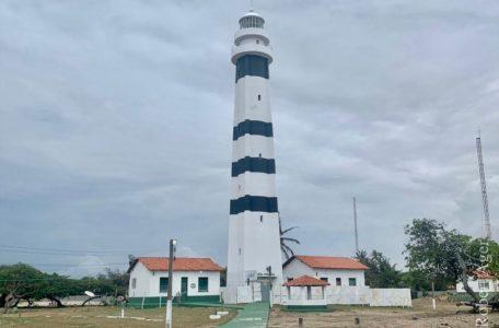 expedicao-gaias-serras-e-dunas-keeptrack (122)