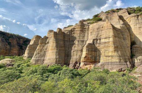 expedicao-gaias-serras-e-dunas-keeptrack (39)