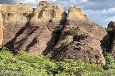 expedicao-gaias-serras-e-dunas-keeptrack (40)