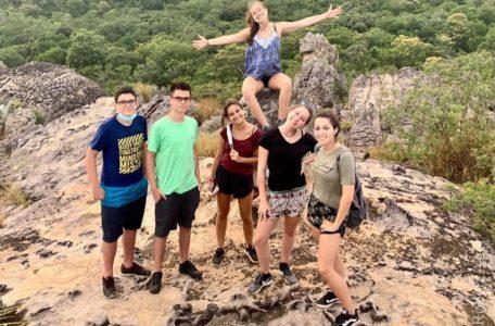 expedicao-gaias-serras-e-dunas-keeptrack (61)