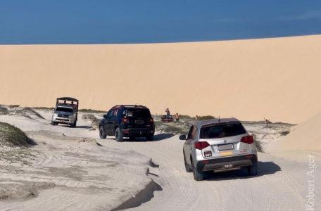 expedicao-gaias-serras-e-dunas-keeptrack (72)