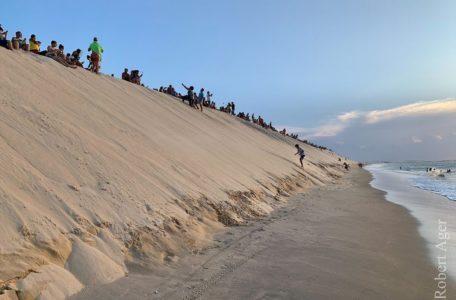expedicao-gaias-serras-e-dunas-keeptrack (76)