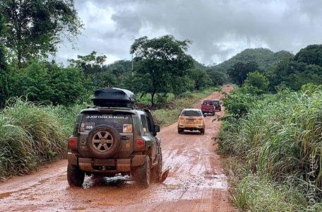 expedicao-keeptrack-gaia-centro-oeste (55)