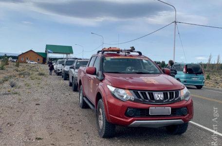 expedicao-patagonia-e-carretera-austral-2020-(10)