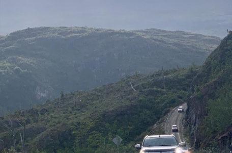 expedicao-patagonia-e-carretera-austral-2020-(12)