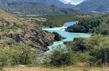 expedicao-patagonia-e-carretera-austral-2020-(13)
