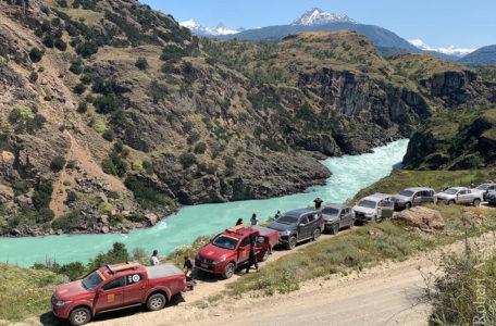 expedicao-patagonia-e-carretera-austral-2020-(14)
