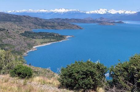 expedicao-patagonia-e-carretera-austral-2020-(17)