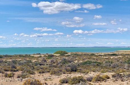 expedicao-patagonia-e-carretera-austral-2020-(19)