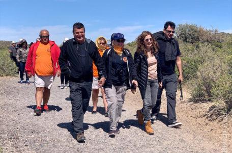 expedicao-patagonia-e-carretera-austral-2020-(28)