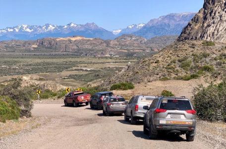expedicao-patagonia-e-carretera-austral-2020-(3)