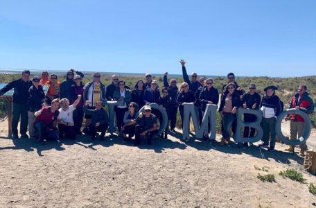 expedicao-patagonia-e-carretera-austral-2020-(31)