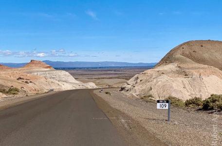 expedicao-patagonia-e-carretera-austral-2020-(47)