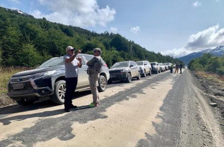 expedicao-patagonia-e-carretera-austral-2020-(5)