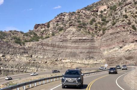 expedicao-patagonia-e-carretera-austral-2020-(7)