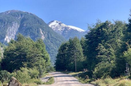 expedicao-patagonia-e-carretera-austral-2020-(73)