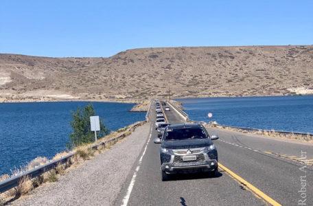 expedicao-patagonia-e-carretera-austral-2020-(8)