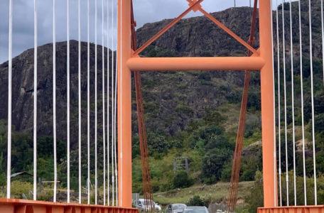 expedicao-patagonia-e-carretera-austral-2020-(80)