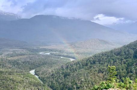 expedicao-patagonia-e-carretera-austral-2020-(82)