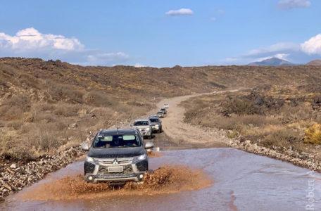 expedicao-patagonia-e-carretera-austral-2020-(9)