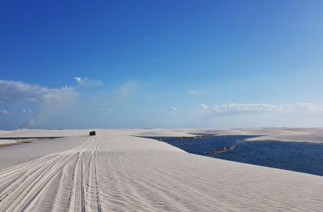 expedicao-serras-e-dunas-gaia-expedicoes-3