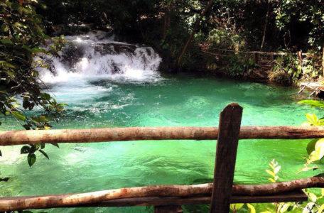 Expedição Brasil Central e Lençóis Maranhenses | KeepTrack