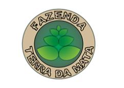 FAZENDA SERRA DA MATA