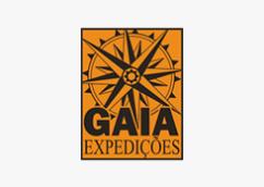GAIA EXPEDIÇÕES