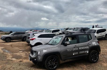 jeep-grupo-amazonas (1)