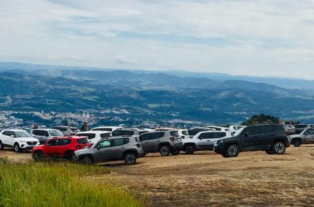 jeep-grupo-amazonas (12)