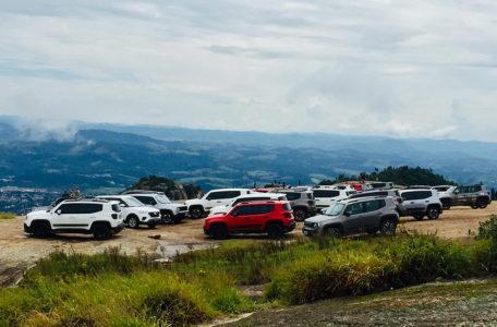 jeep-grupo-amazonas (13)