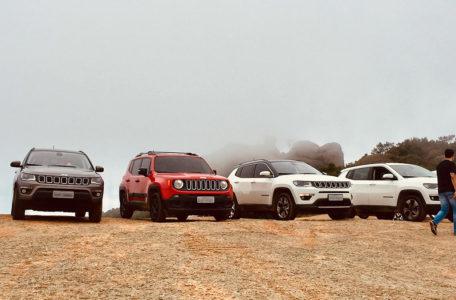 jeep-grupo-amazonas (15)