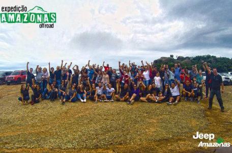 jeep-grupo-amazonas (19)