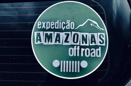 jeep-grupo-amazonas (2)